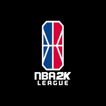 the-nba-esports-potential-value-chain-alignment-image-0