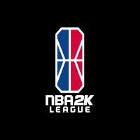 the-nba-esports-potential-value-chain-alignment-image
