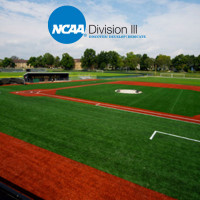paying-to-play-in-small-college-athletics-image