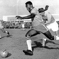 from-the-archives-selling-pele-image