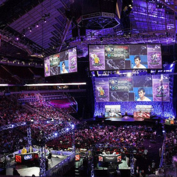 esports-disruptive-new-frontier-image-0
