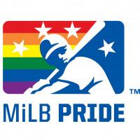 milb-winning-with-pride-image