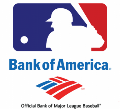banking-on-baseball-image-0