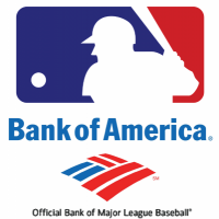 banking-on-baseball-image