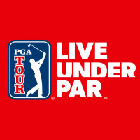 the-pga-tours-live-under-par-brand-pivot-image