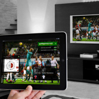 kwarter-social-gamification-in-a-sports-tech-start-up-image