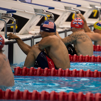 leveraging-legendary-olympic-stature-michael-phelps-swimwear-decision-image-0