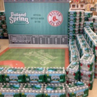 leveraging-red-soxyankees-sponsorship-via-integrated-sales-promotion-image