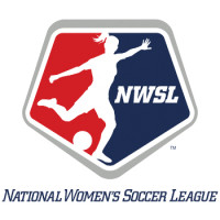 marketing-womens-soccer-in-the-united-states-can-third-time-net-the-golden-goal-image