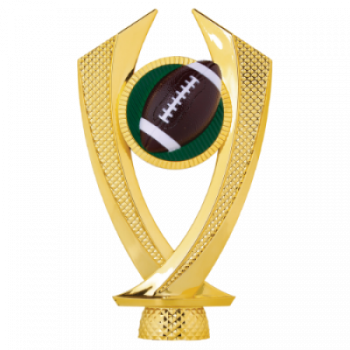 trophy-time-can-a-crm-campaign-make-the-difference-for-dinn-image-0