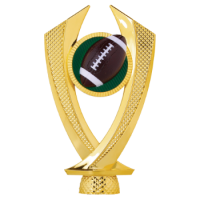 trophy-time-can-a-crm-campaign-make-the-difference-for-dinn-image