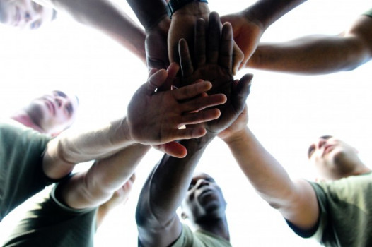 sport-leadership-vignettes-image-0