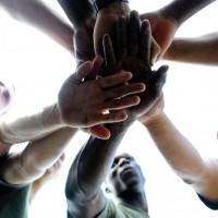 sport-leadership-vignettes-image