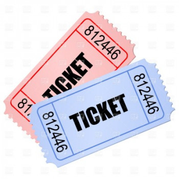maximizing-ticket-sales-revenue-at-state-u-is-it-time-to-outsource-image-0